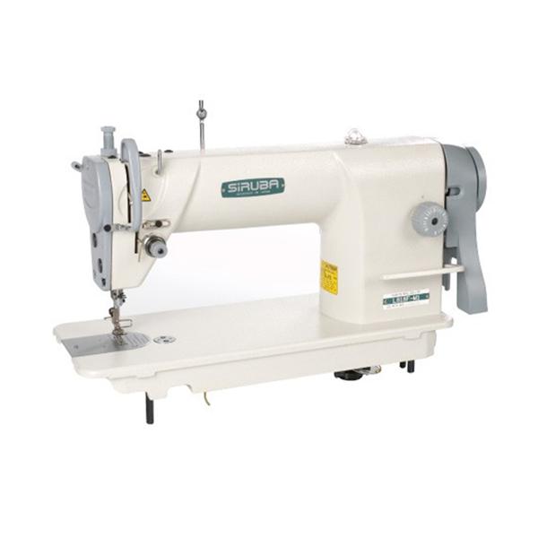 Siruba L40FM40 Supra Enterprises Corp Fascinating Siruba Sewing Machine Price List