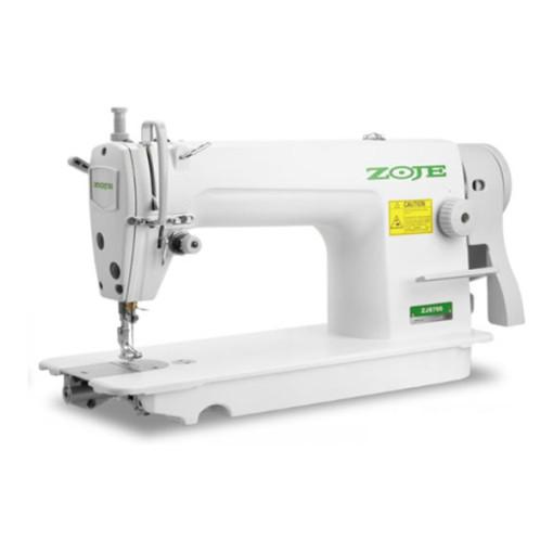 ZJ-8700_1