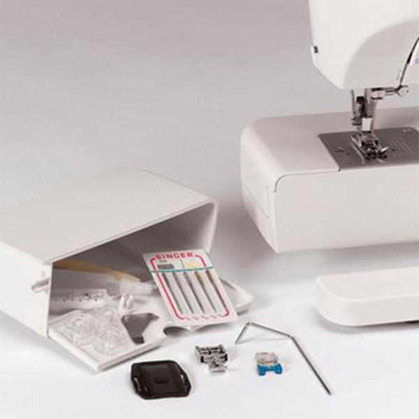 SINGER TRADITION 40 Supra Enterprises Corp Enchanting Singer Tradition Sewing Machine