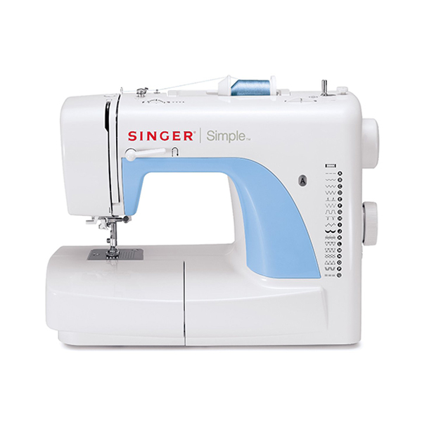 SINGER 40 SIMPLE Supra Enterprises Corp Simple Singer Sewing Machine Retailers