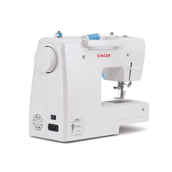 SINGER 40 SIMPLE Supra Enterprises Corp Mesmerizing Singer Simple 3221 Sewing Machine